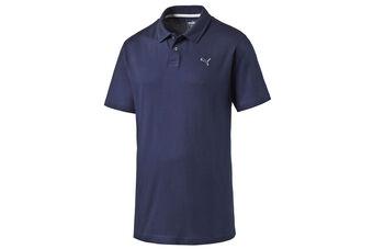 PUMA Golf Cool Touch Polo Shirt