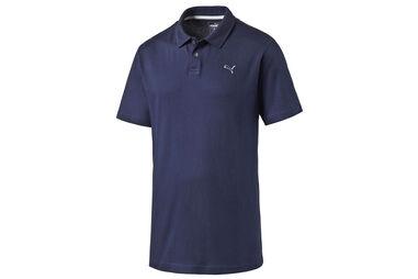 PUMA Golf Cool Touch Poloshirt