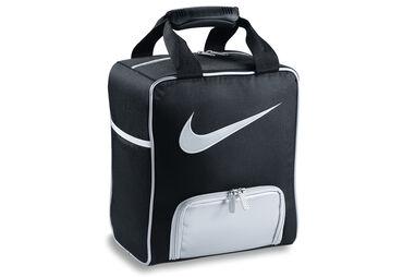 Nike Golf Tour Shag Bag