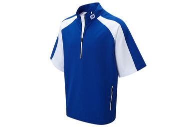 Coupe-vent FootJoy Half Sleeve