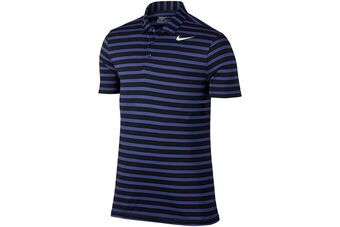Nike Polo Breathe SMU Str S7
