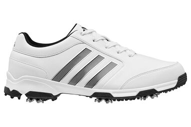 adidas Golf Pure 360 Lite Schuhe