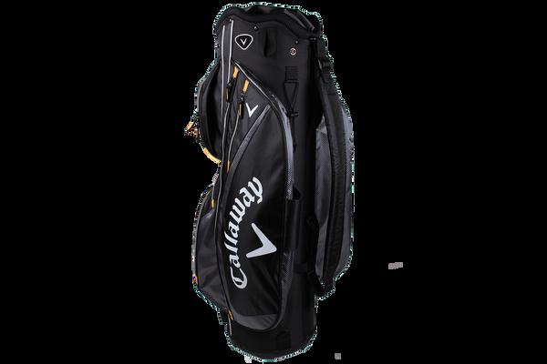Callaway Warbird Cart Bag