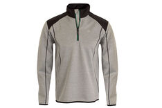 Calvin Klein Fuel Tech Half Zip Sweater