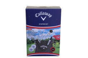 callaway-golf-starter-gift-set