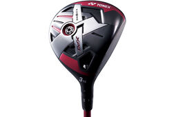 YONEX Ladies Ezone XPG Fairway Wood