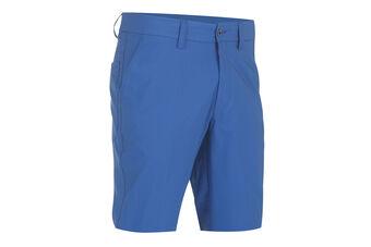 Galvin Green Parker Shorts