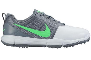 Scarpe Nike Golf Explorer