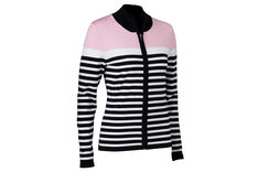 Daily Sports Cicely Ladies Sweater