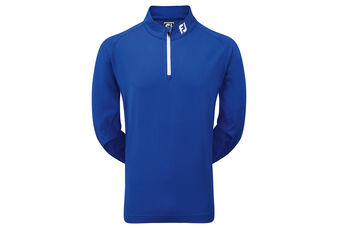 FootJoy Chill Out Sweater