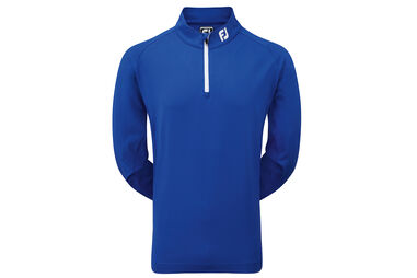 FootJoy Chill Out Sweatshirt