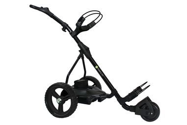 PowerBug GT7 Lithium Electric Trolley