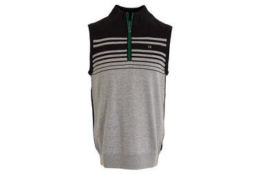Calvin Klein Rapid Lined Vest