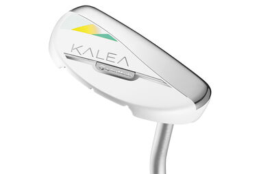 TaylorMade Ladies Kalea Putter