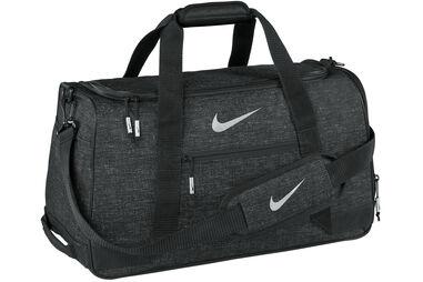 Nike Golf Sport III Duffle Bag