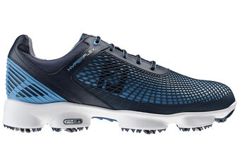 Footjoy Hyperflex 2016