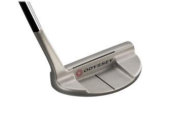 Odyssey White Hot Pro 2 9