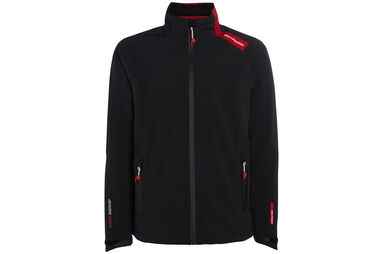 Benross XTEX Waterproof Jacket
