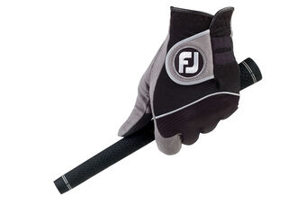 FootJoy RainGrip Xtreme Glove