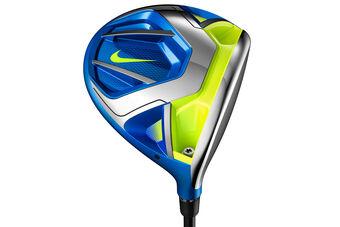 Nike Golf Vapor Fly Ladies Driver