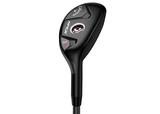 Hybride Callaway Golf Apex