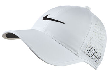 Nike Golf Ladies Perforated Cap