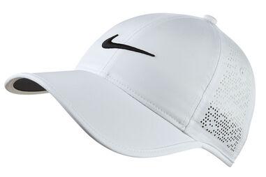 Nike Golf Perforated Kappe für Damen