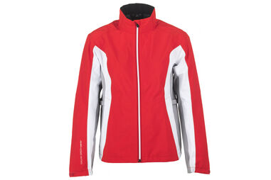 Galvin Green Ladies Anya Jacket