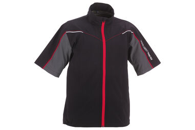 Veste imperméable Galvin Green Air