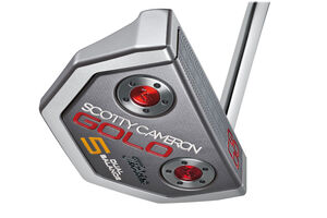titleist-scotty-cameron-golo-5-dual-balance-putter
