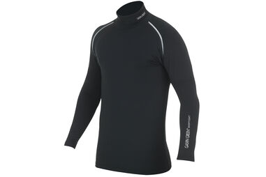 Galvin Green East Base Layer