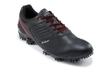 Stuburt Sport Tech Shoes