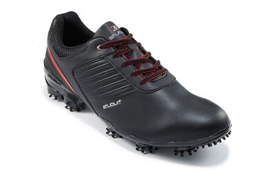 Stuburt Sport Tech Shoes