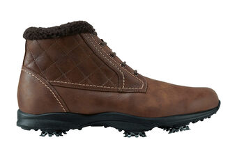 FJ Ladies Winter Boot 16