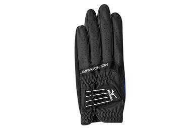Mizuno Golf RainFit Glove