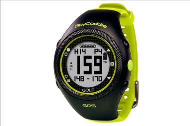 SkyCaddie GPS Watch