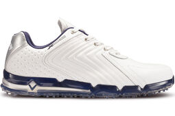 Callaway Golf Xfer Fusion Shoes