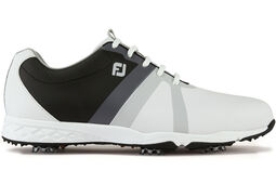 FootJoy Energize Shoes