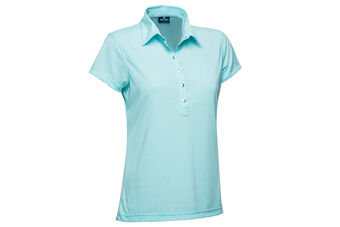 Daily Sports Polo Malou S6