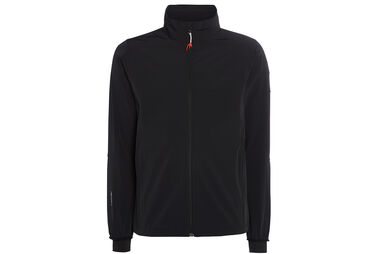 Benross XTEX Softshell Jacket