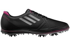 adidas Golf Adizero Tour Ladies Shoes