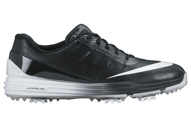 Nike Golf Lunar Control 4 Shoes