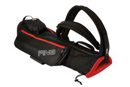 PING Moonlite Pencil-Tasche