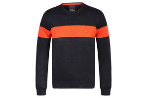 oscar-jacobson-niels-pin-sweater