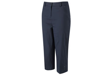 PING Ladies Kenley Cropped Trousers