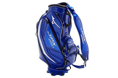 Sacca cart Mizuno Golf JPX Tour