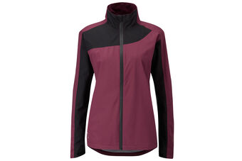 PING Olivia Ladies Waterproof Jacket