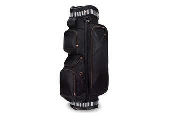 Callaway Golf Uptown Cart Bag