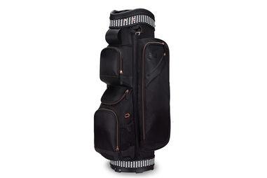 Callaway Golf Uptown Golfwagentasche