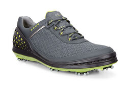 Chaussures ECCO Cage Tex